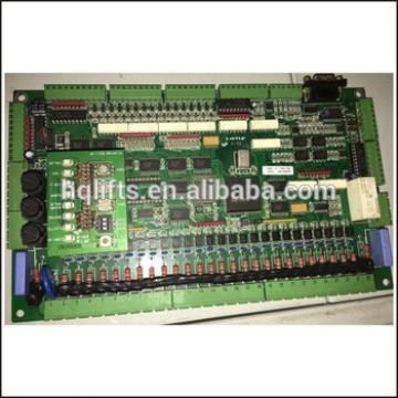 Thyssen Escalator Control Board PCB TF-134