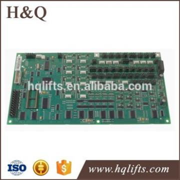 Thyssen PCB TCM-MF3 (65100009223 or 65100009222)