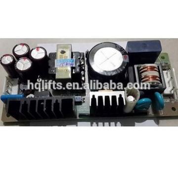 Mitsubishi elevator original mainboard regulated power supply LCA30S-12,12V,2.5A,50-60HZ