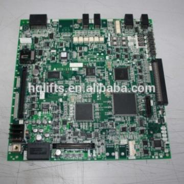 Mitsubishi Elevator PCB KCD-1162A,Board Mitsubishi