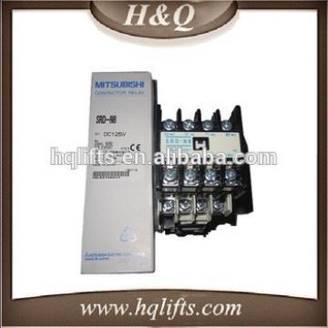 MITSUBISHI Elevator Parts SRD-N8, SRD-N8 Mitsubishi Magnetic Contactor