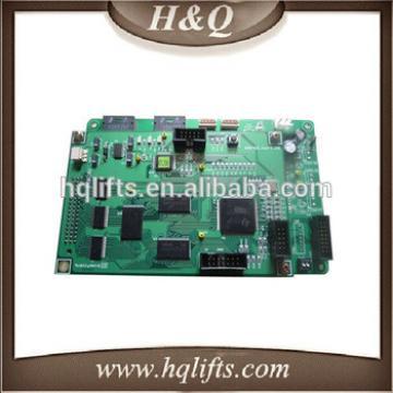 Hyundai elevator electronic board Elevator PCB 204C2464