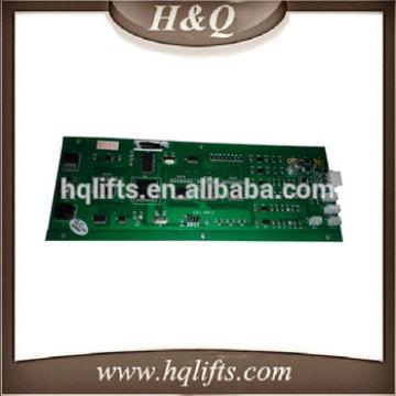 Hyundai Elevator PCB Board Elevator PCB HIPD-CAD