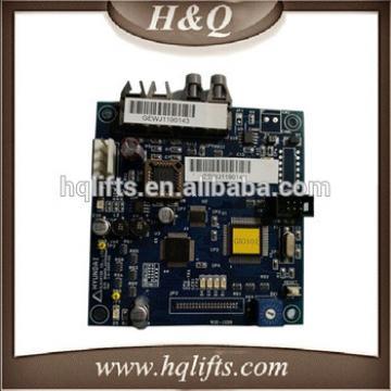 Hyundai elevator PCB Board , Hyundai GIO board STVF7
