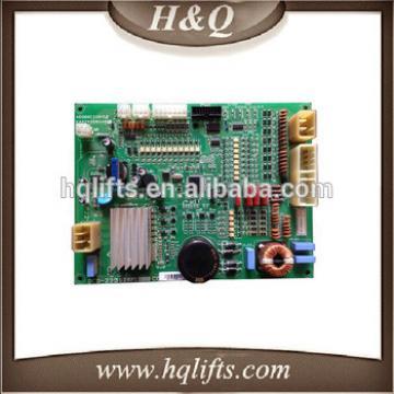 LG Elevator motherboard elevator PCB AEG09C685