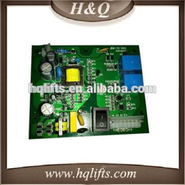 Hitachi elevator display board sclc-v1.1