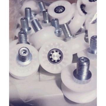 Farmater door roller eccentric roller ,diameter 30mm elevator parts