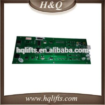 Hitachi Elevator main panel board GHE-FMT
