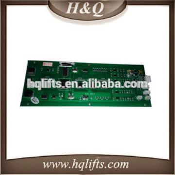 HYUNDAI Escalator malfunction display board FX1616-2A2B