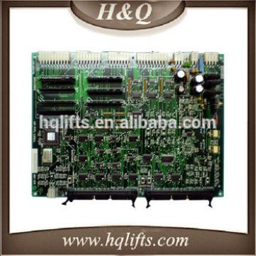 LG Elevator motherboard elevator PCB DOR-200