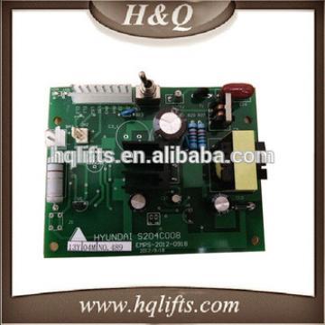 Hitachi elevator drive board FB-BDC(B0) elevator control board