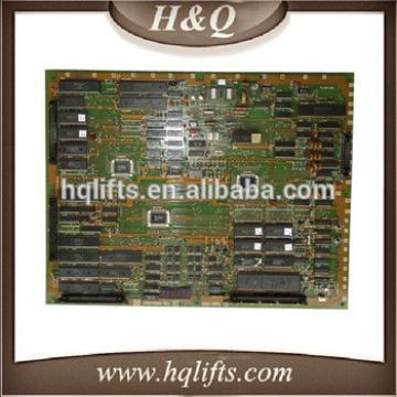 LG Elevator motherboard elevator PCB INV-MPU