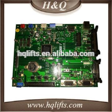 Hitachi elevator panel board card SCLC2-V1.1
