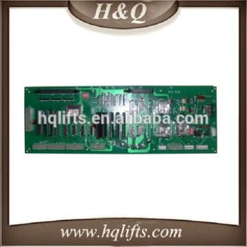 LG elevator electronic board elevator PCB PIO