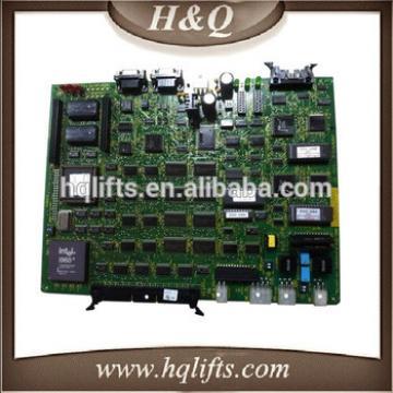 LG Mainboard DOC-200 Sigma Elevator Parts