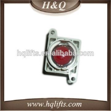 LG elevator push button KA142/KA31C/KA21C