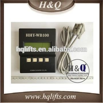 hyundai elevator tool ,hyundai elevator service tool