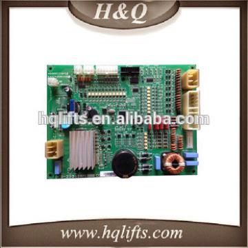 LG elevator controller board DOC-211 LG controller board