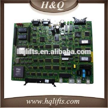 lg tv main board PB-LG 30-EQ R4 lg main board