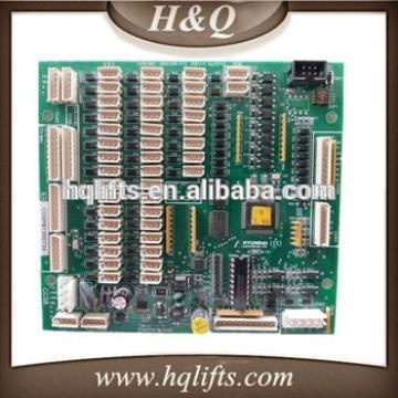 hitachi elevator relay R10-12100030,hitachi elevator relay panel