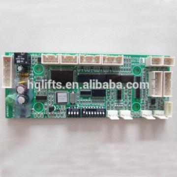 lg elevator pcb PCI-500A,dhg-162 lg pcb