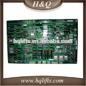 LG Elevator micro board DOR-200 lg elevator panel board