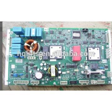 Elevator inverter Drive pcb board KDA26800ABS6