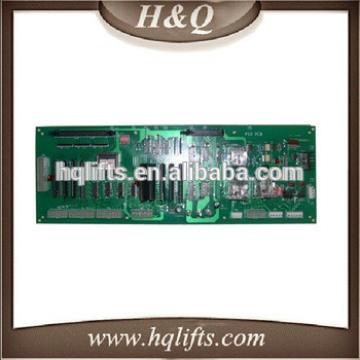 LG Elevator Panel PCI-500A Lift Parts Suppliers, LG Elevator PCB