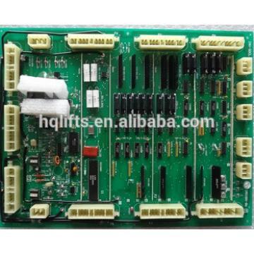 Hitachi elevator controller INV-SDC,Hitachi elevator door controller