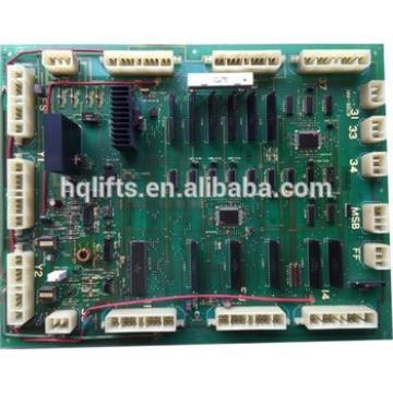 sigma elevator controller INV-SDC,lg-sigma elevator door controller