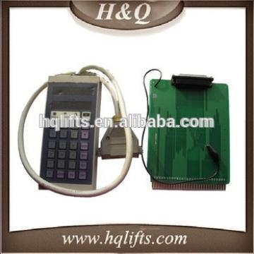 lg elevator tool OPP-4000,lg sigma elevator tool