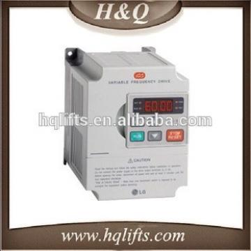 lg elevator inverter SV004IG5-1, SV004IG5-1,lg elevator door motor inverter