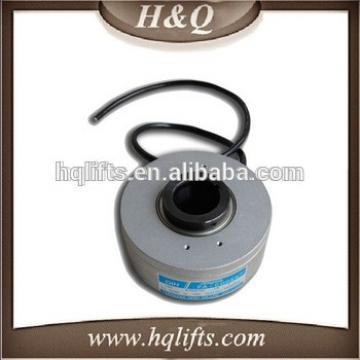lg elevator encoder PKT1040-1024-C15C,lg sigma encoder