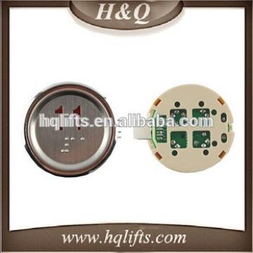 lg elevator button KA10C, KA10C,lg lift button mtd-261