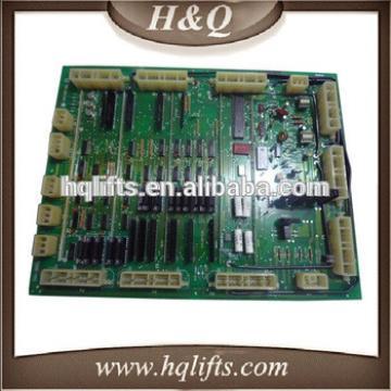 lg elevator board DPP-131,lg elevator circuit board