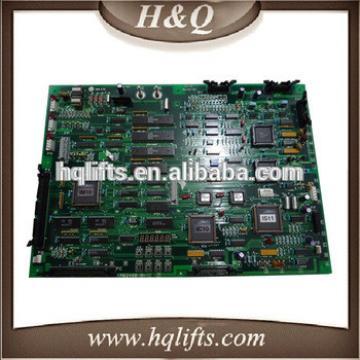 lg elevator board Elevator Parts,lg led display pcb board