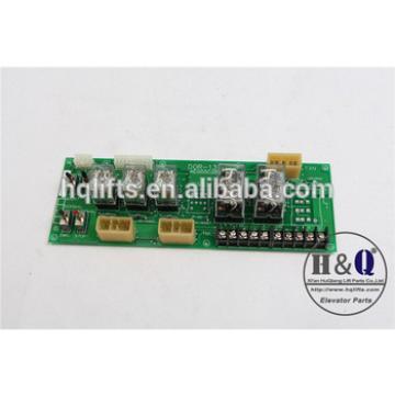 LG - SIGMA Elevator board DOR-131 AEG05C286*A AEG05C286*B