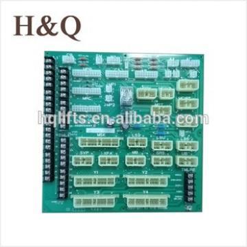 Sigma PCB DOM-110B ID No. AEG07C144*