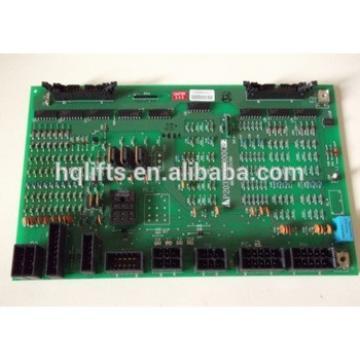 Mitsubishi elevator car display board P235710B000G02
