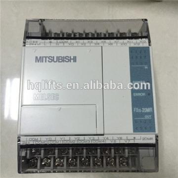 Mitsubishi elevator interface board KCA-1050, elevator parts China