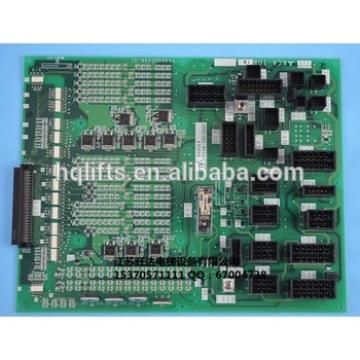 Mitsubishi elevator interface board KCA-1081B, elevator parts China