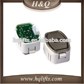 mitsubishi elevator button LHB-051AG14,mitsubishi lingyun button