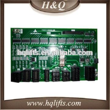 mitsubishi elevator board LHH-122A,mitsubishi elevator micro board