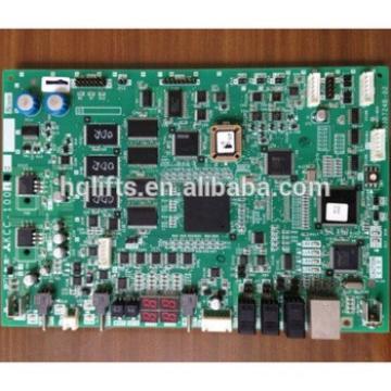 mitsubishi elevator board KCC-1001C,mitsubishi board yx401b278*