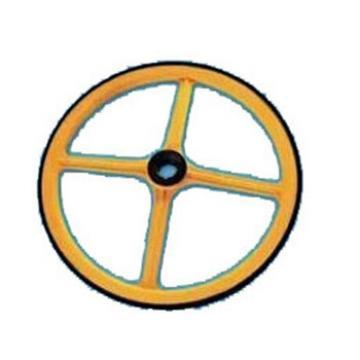 Sigma Friction wheel for escalator ,escalator wheel,escalator friction wheel 610*45*36