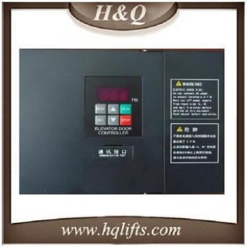 Elevator Inverter Door Control Inverter AAD0302 For Panasonic