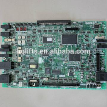 mitsubishi elevator board KCD-1161A,mitsubishi pc control board