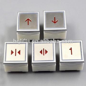 Elevator Push Button MTD-182 Mitsubishi Elevator Push Button