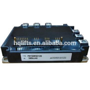 Mitsubishi IPM Elevator module PM100RSE120 Elevator PM150RSE120 module