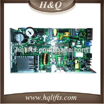 Hitachi Elevator Power Board VC337.5XHCA380A Hitachi Elevator parts